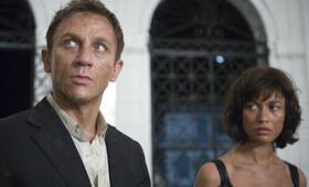 James Bond 007 - Ein Quantum Trost mit Daniel Craig und Olga Kurylenko - Bild 52
