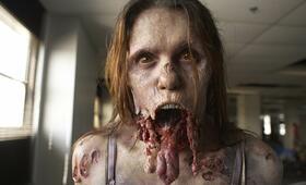 The Walking Dead - Bild 39