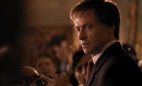 Der Spitzenkandidat mit Hugh Jackman - Bild 1