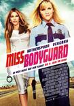 Miss bodyguard poster 01
