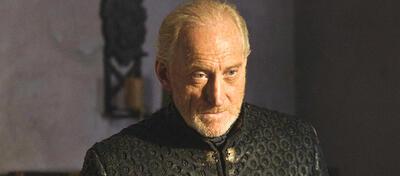 Überraschende Einsichten bei Tywin Lannister