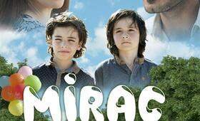 Mirac - Bild 8