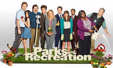Parks and Recreation - Bild 7