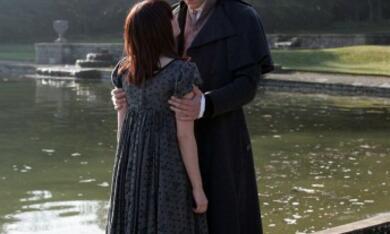Wenn Jane Austen wüsste - Bild 8