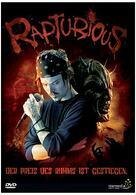 Rapturious - Der Preis des Ruhms ist gestiegen
