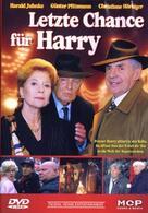 Letzte Chance für Harry