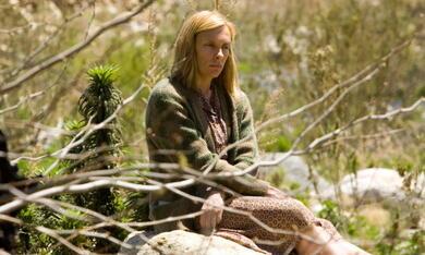 Dead Girl mit Toni Collette - Bild 9