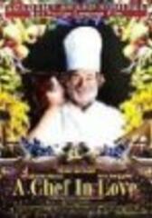 1001 Rezepte eines verliebten Kochs