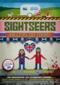 Sightseers - Killers on Tour
