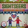 Sightseers - Bild