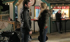 Once Upon a Time - Es war einmal ... Staffel 1 mit Jennifer Morrison - Bild 19