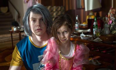 X-Men: Zukunft ist Vergangenheit mit Evan Peters - Bild 10