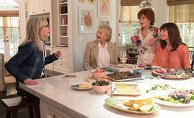 Book Club mit Diane Keaton, Jane Fonda, Mary Steenburgen und Candice Bergen - Bild 7