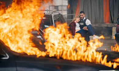 FBI: Special Crime Unit, FBI: Special Crime Unit - Staffel 4 - Bild 2