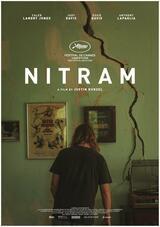 Nitram - Poster