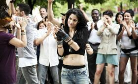Street Dance 2 3D mit Sofia Boutella - Bild 44