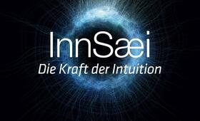 InnSaei - Die Kraft der Intuition - Bild 1