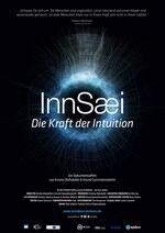 InnSaei - Die Kraft der Intuition Poster