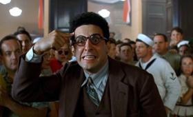Barton Fink mit John Turturro - Bild 61