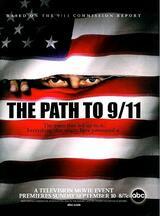 Wege des Terrors - Poster