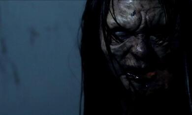 Anger of the Dead - Bild 2