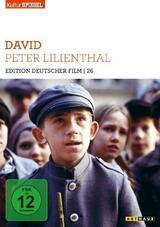 David - Poster