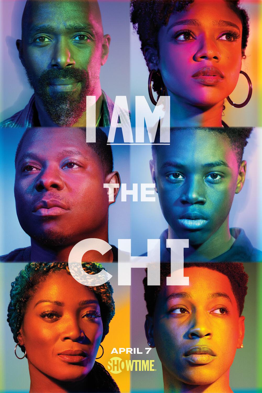 The Chi - Staffel 2
