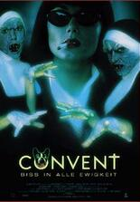 The Convent - Biss in alle Ewigkeit