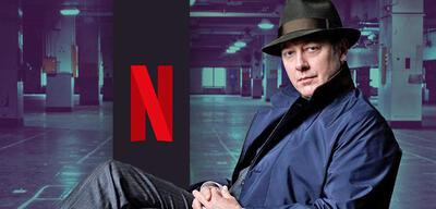 The Blacklist bei Netflix: Wann und wie endet es?