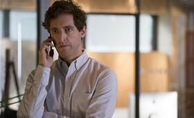 Silicon Valley - Staffel 5 mit Thomas Middleditch - Bild 3