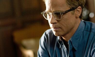 Der seltsame Fall des Benjamin Button mit Brad Pitt - Bild 8
