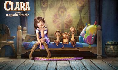 Clara und der magische Drache - Bild 5