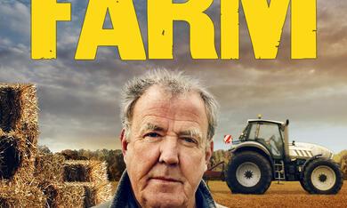 Clarkson's Farm, Clarkson's Farm - Staffel 1 - Bild 1