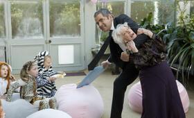 Johnny English 2 - Jetzt erst recht mit Rowan Atkinson - Bild 23