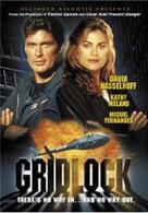 Gridlock - Die Falle