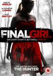 Final girl poster 02