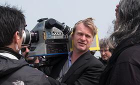 Dunkirk mit Christopher Nolan - Bild 1