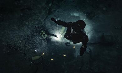 Breaking Surface - Tödliche Tiefe  - Bild 1