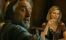 Malavita - The Family mit Robert De Niro - Bild 147