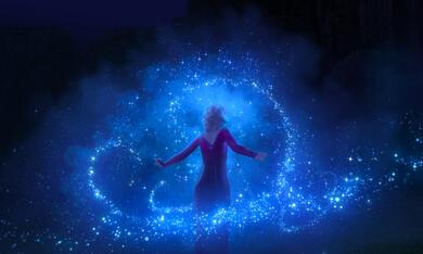 Die Eiskönigin 2 - Bild 11