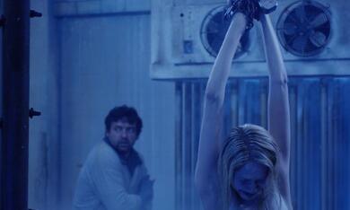 Saw III mit Angus MacFadyen - Bild 3