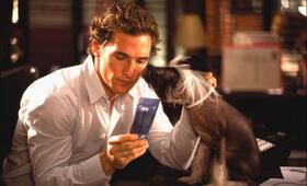 Matthew McConaughey - Bild 166