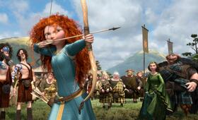 Merida - Legende der Highlands - Bild 14
