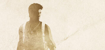 Bild zu:  Uncharted: The Nathan Drake Collection