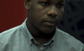 The Circle mit John Boyega - Bild 18