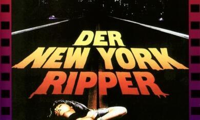 Der New York Ripper - Bild 5