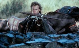 Robin Hood - König der Diebe mit Kevin Costner - Bild 84