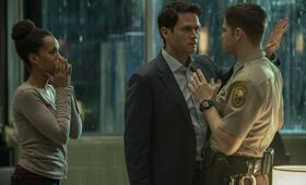 American Son mit Kerry Washington, Jeremy Jordan und Steven Pasquale - Bild 3