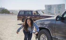 Miss Bala mit Gina Rodriguez - Bild 13