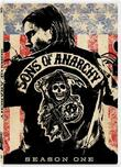 Sonsofanarchy s1 dvd e